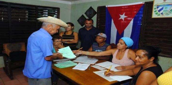 cuban-voting-azel-panampost