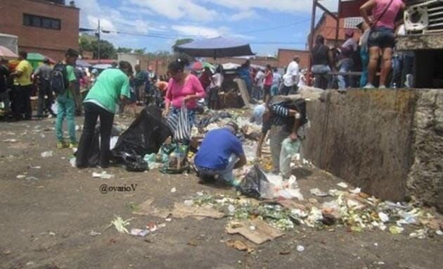 hunger-in-venezuela-is-recycling