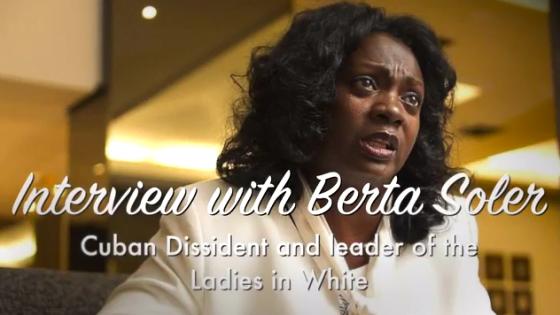 interview-with-berta-soler