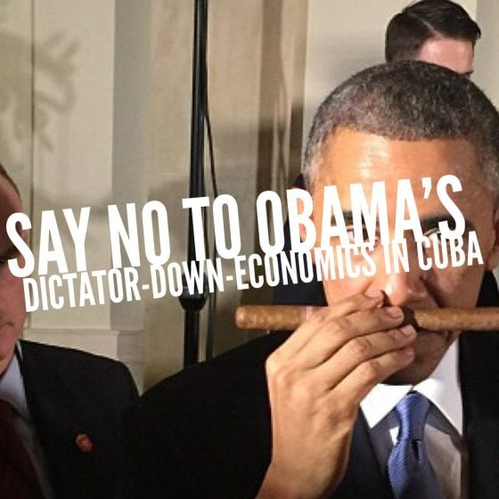 ylg-just-say-no-to-obamas-dictator-down-economics