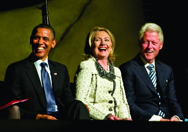 obama-and-clintons_crop_cmyk