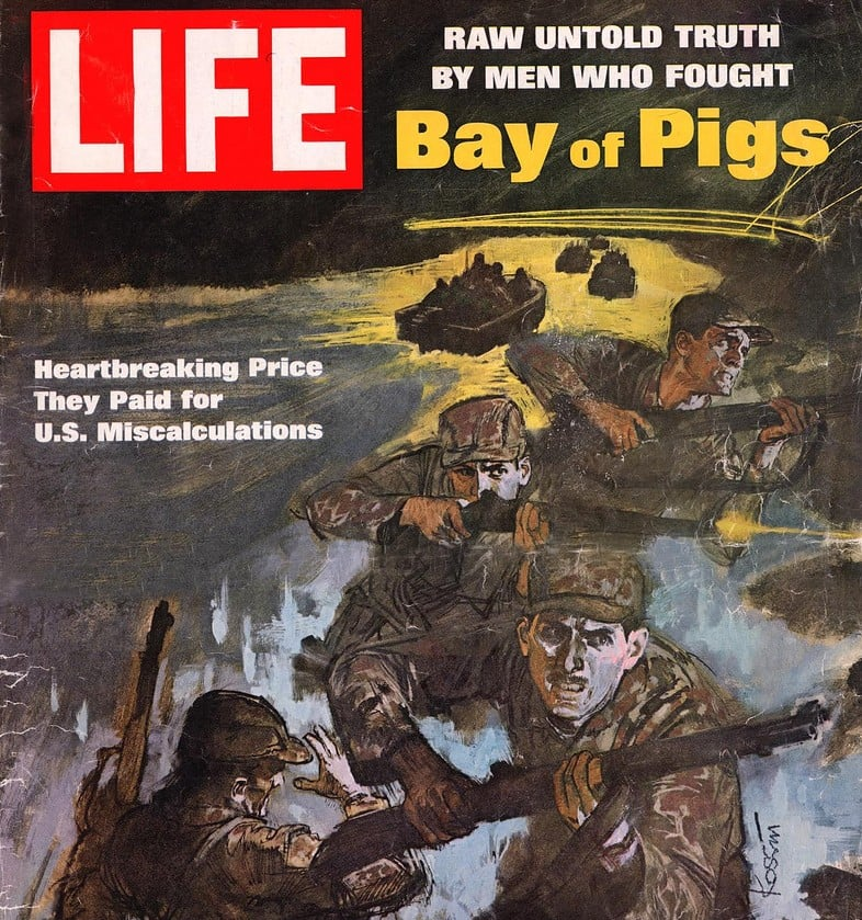 bayof-pigs