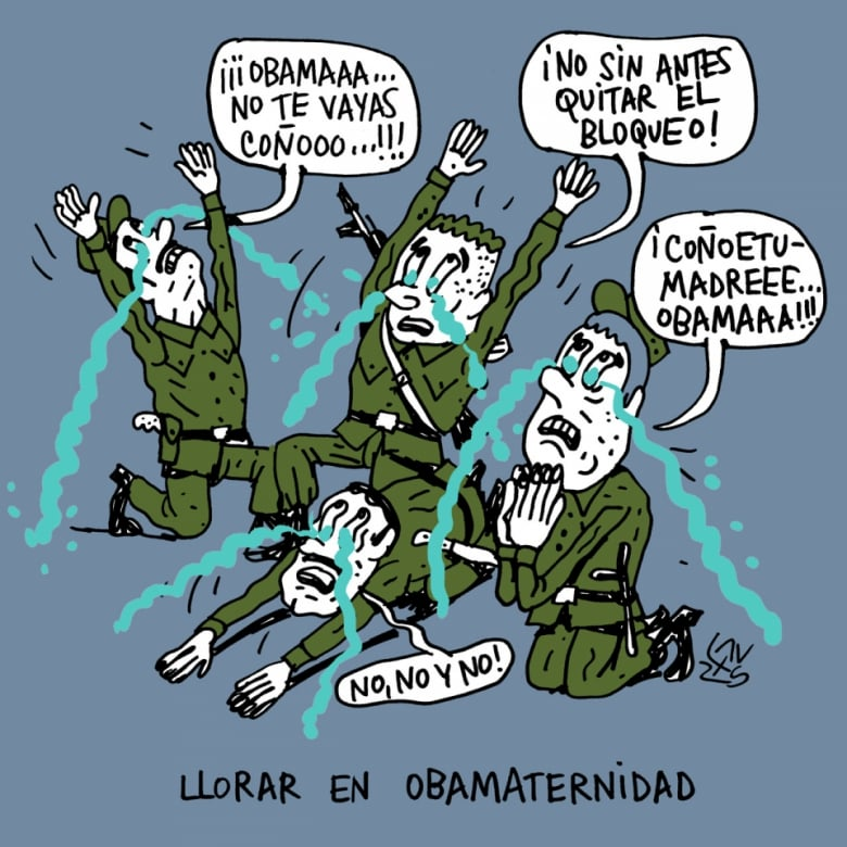 crying-in-cuba-over-obama-lauzan-ddc