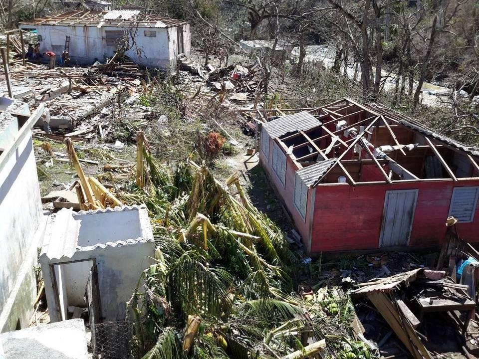 hurricane-matthew-baracoa-no-us-aid