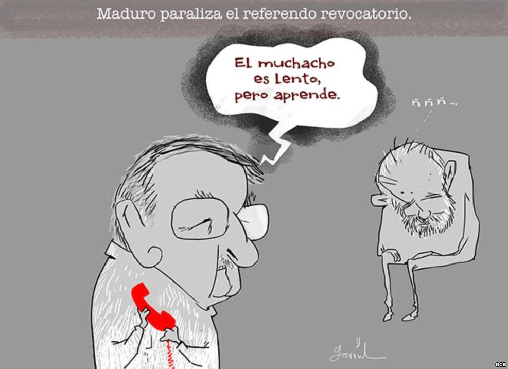 maduro-slow-garrincha-mn