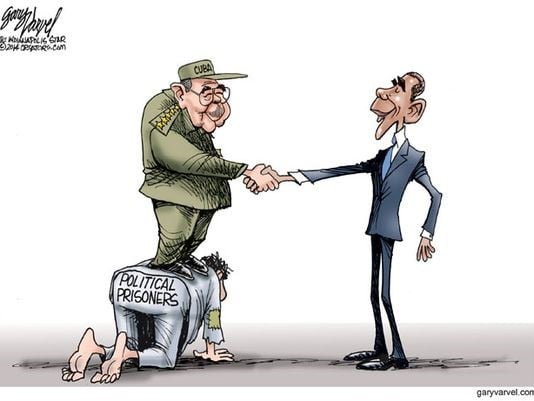 obama-castro-ravel
