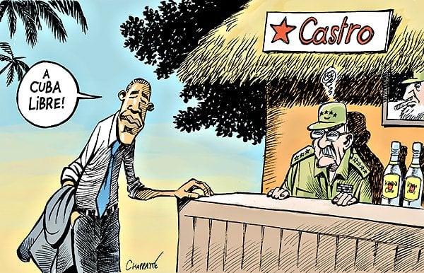 obama-cuba-libre