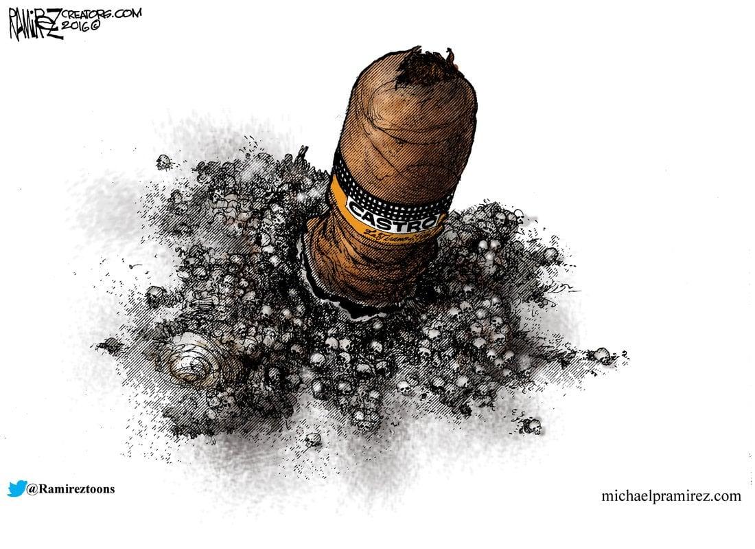 castro-cigar-ramirez