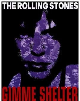 gimme-shelter-rolling-stones-movie-poster-1970-1010268569