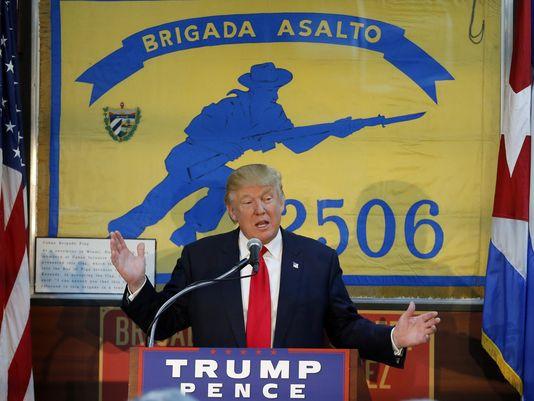 trump-2506-speech