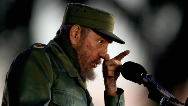 castro-spies-the-hill