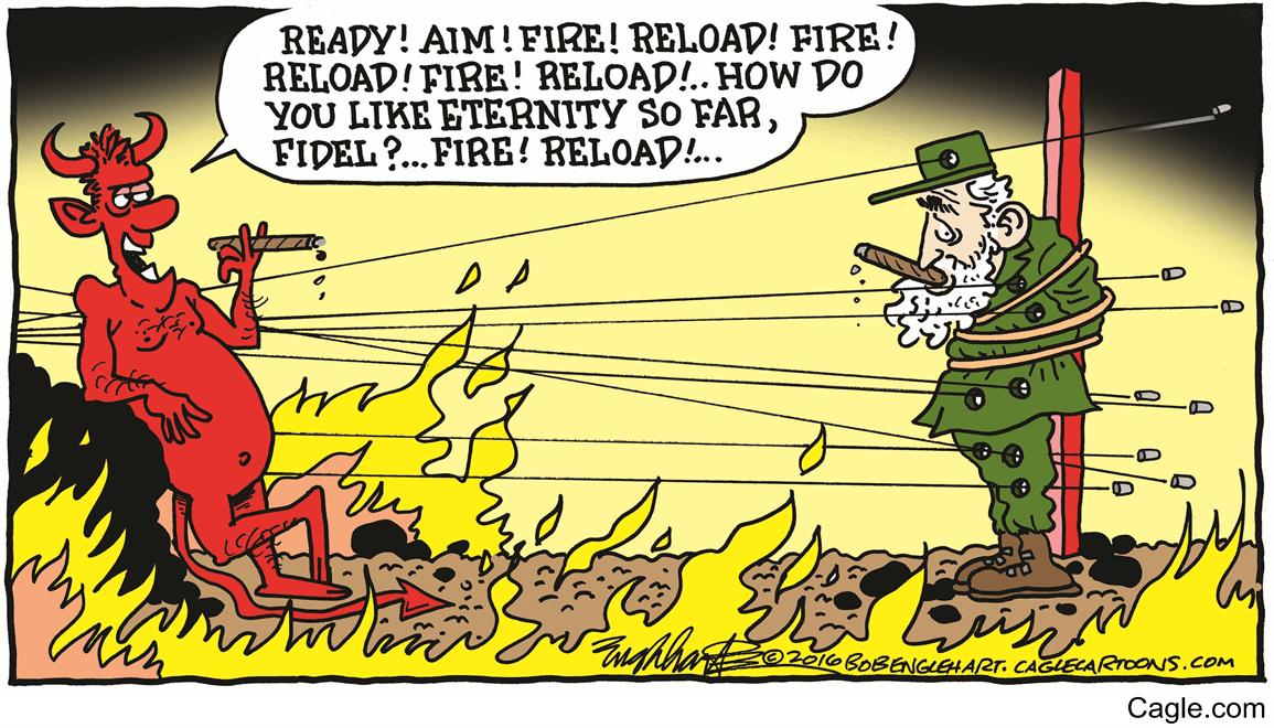 fidel-in-hell-2-engle