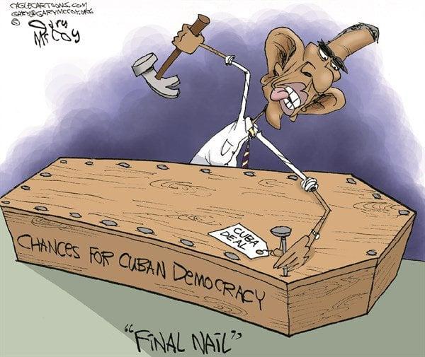 obama-cuba-coffin