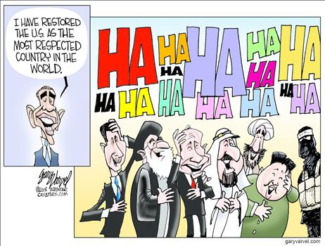 obama-ha-ha