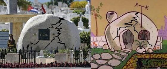 0527 Castro Tomb120416