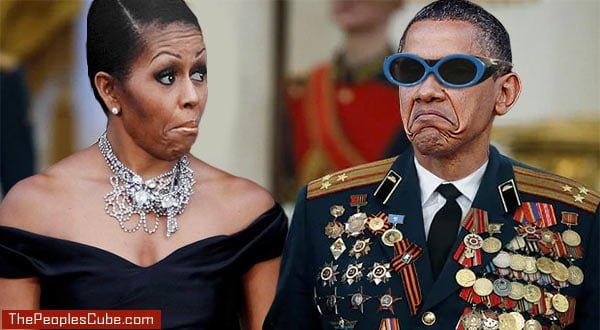 41657-obama_medals_surprise_michelle_barack