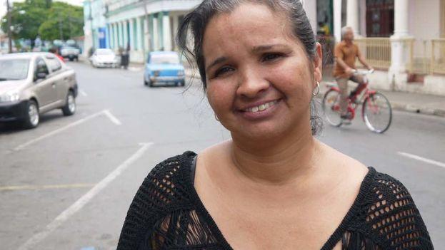 Karina-Galvez-Convivencia-Pinar-Rio_CYMIMA20170118_0006_13