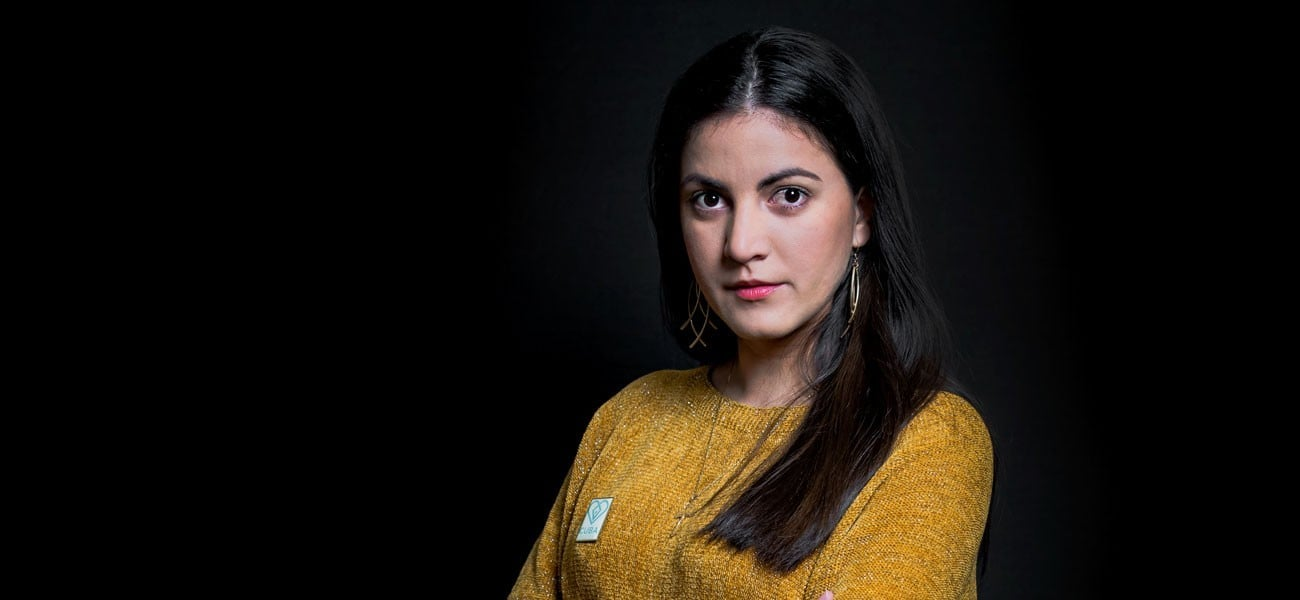 Rosa-Maria-Paya-speaker-web-2