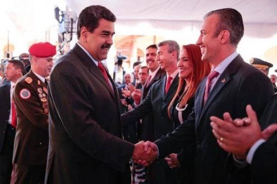 venezuela_gobierno