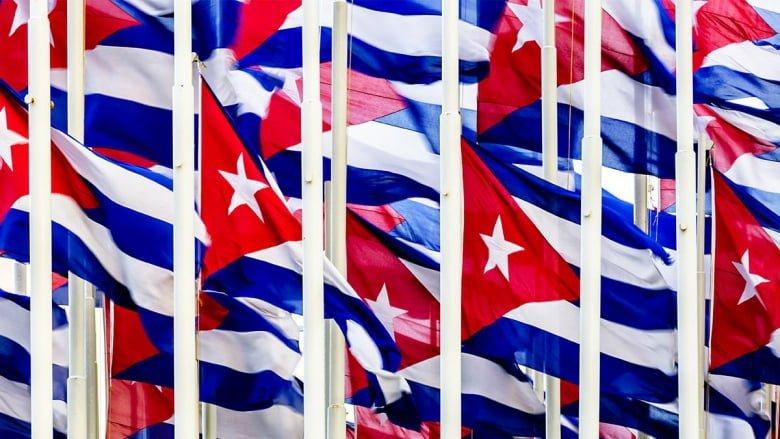 cuban-flags