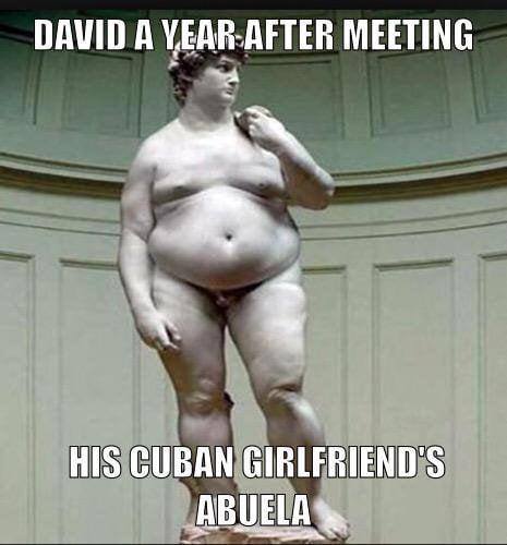 dating-a-cuban-girl-david