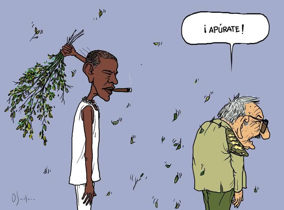 obama castro despojo santana enh