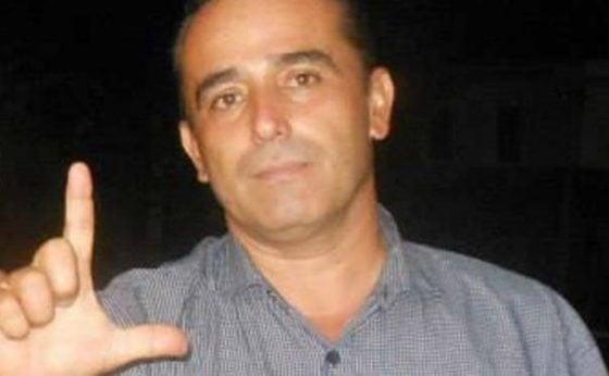 Dr. Eduardo Cardet