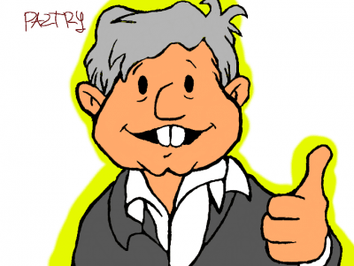 amlo_cartoon_by_paztry-d50w710