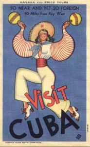 cuba-turismo