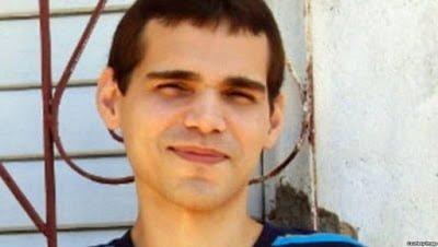 David Mauri Cardoso
