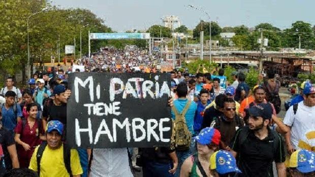 hambre-venezuela-kGwC--620x349@abc