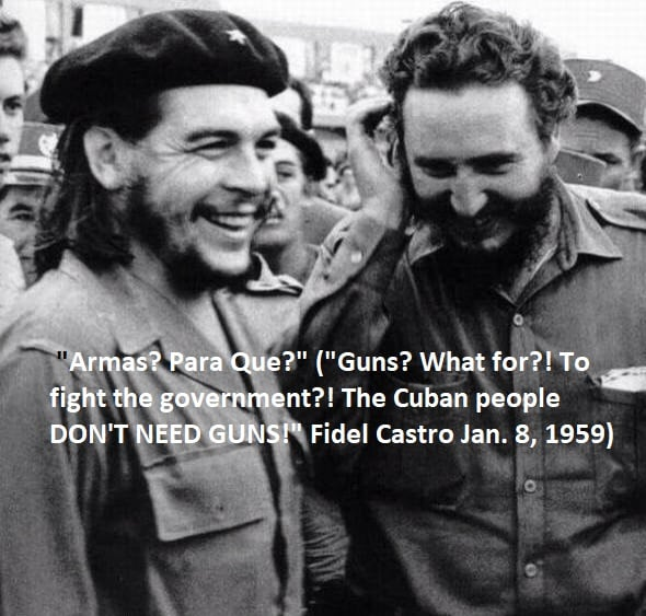 Fidel Castro, pictured on June 4, 2005. (Rex Features via AP Images)