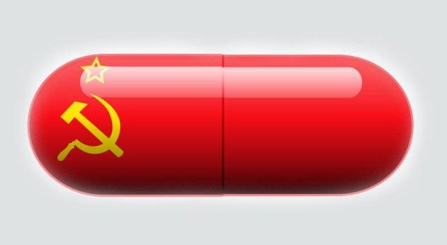 soviet-red-pill.jpg