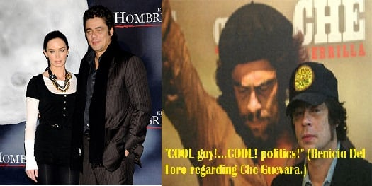 This image has an empty alt attribute; its file name is Ana-Benicio.2.jpg